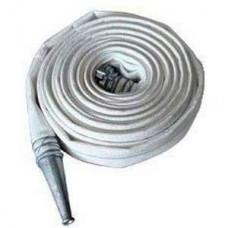 Рукав пожарный напорный Универсал 50мм с ГР-50 и РС-50.01 (пластик)