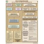 Расследование несчастных случаев на производстве/ П2-РНС